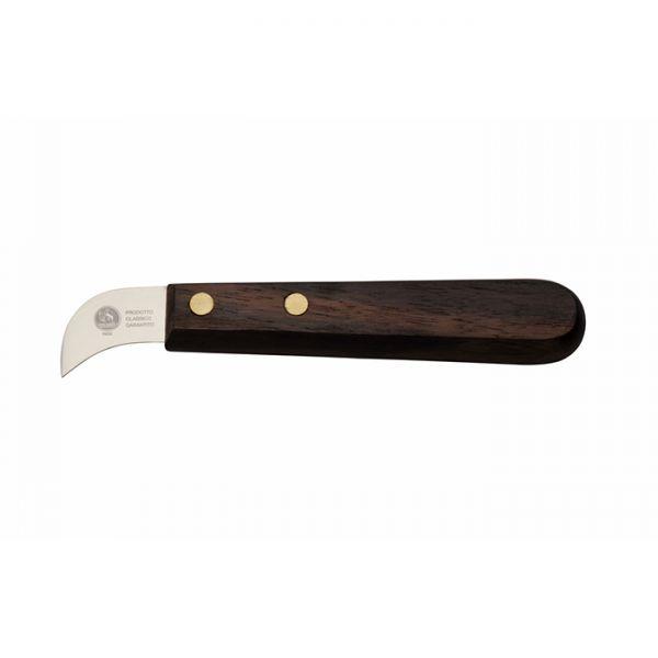 Gesztenyehasító kés