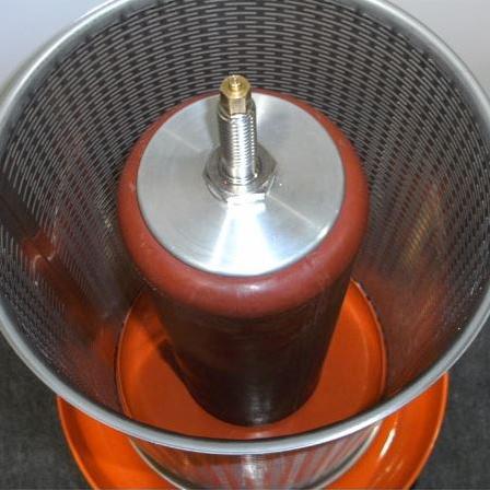 Membrán -kizárólag- Speidel hydropréshez